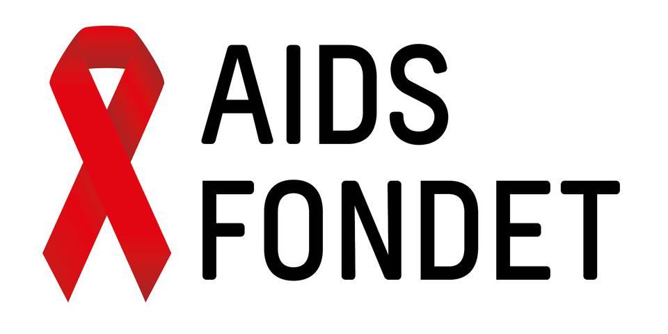 Aidsfondet
