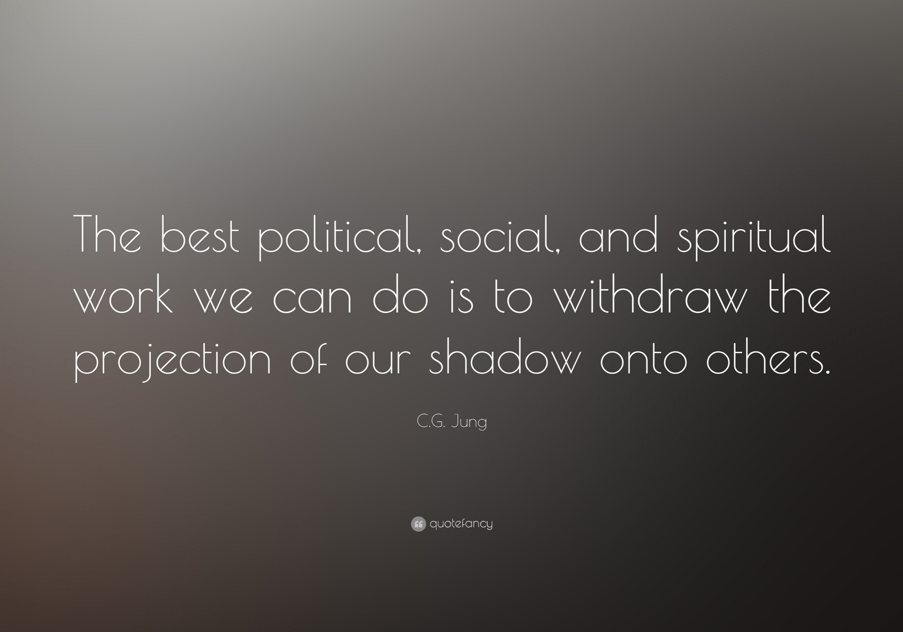 Jung quote 1
